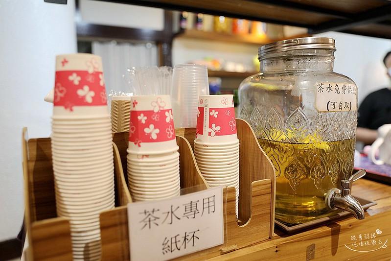 香港88港式茶餐廳台北信義區吳興街莊敬路53
