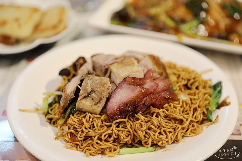香港88港式茶餐廳台北信義區吳興街莊敬路25