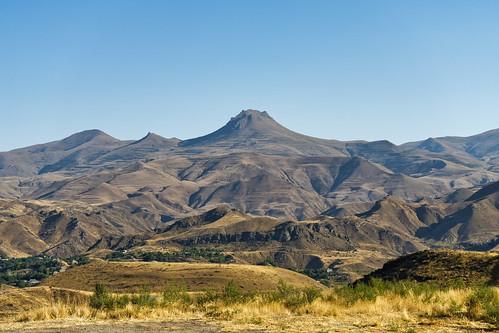 Armenia 64 ©  Alexxx Malev