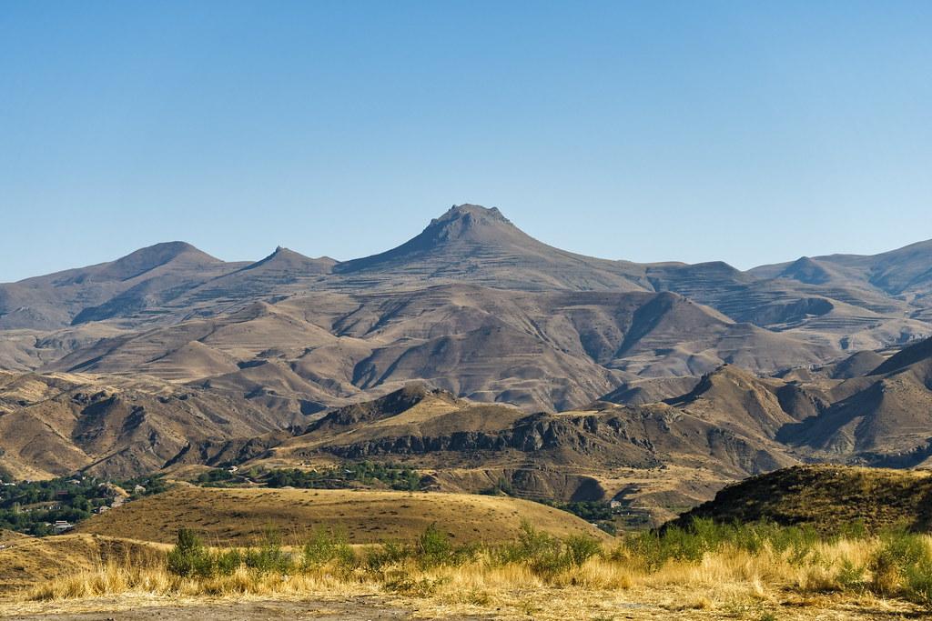 фото: Armenia 64