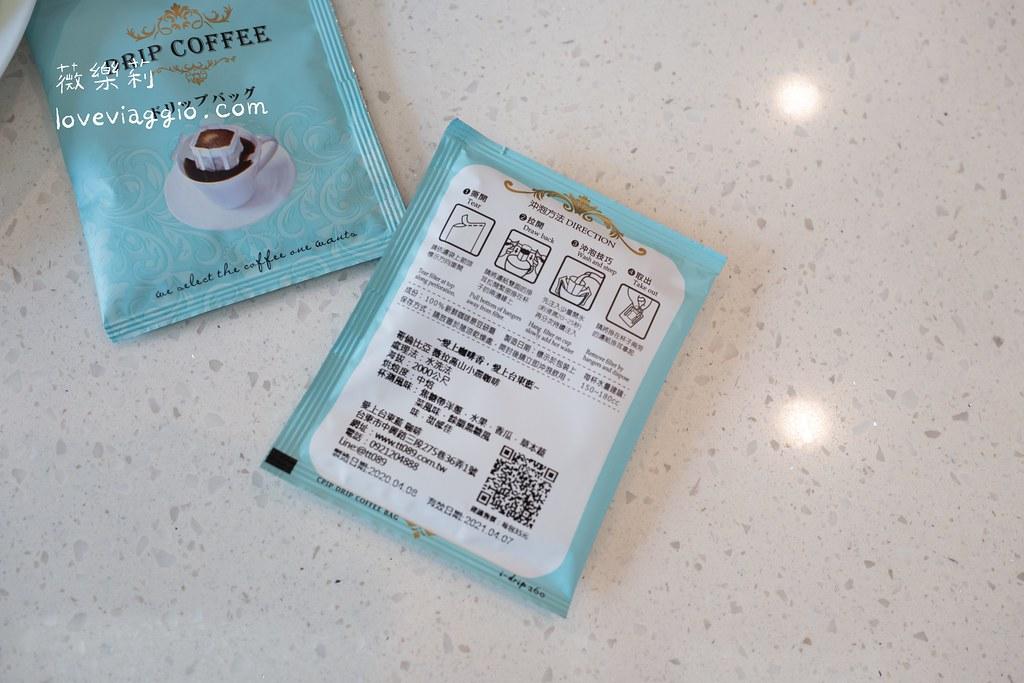 【台東 Taitung】愛上台東藍 繽紛色彩電梯民宿|在地小農食材早餐 @薇樂莉 Love Viaggio | 旅行.生活.攝影