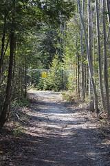 Inverhuron Provincial Park