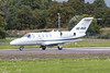SECessna 525 CitationJet CJ1 - SE-RGX