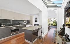 35 Gordon Street, Paddington NSW