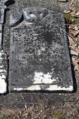 Inverhuron Historical Cemetery