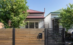 21 Errol Avenue, Brunswick VIC