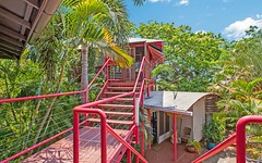 47 Eden Street, Stuart Park NT