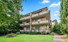 1/85 Alt Street, Ashfield NSW