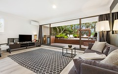 40/110 Cascade Street, Paddington NSW