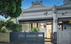 39 Murphy Street, Richmond VIC