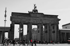 """2017-03 Berlin 089-5 • <a style=""""font-size:0.8em;"""" href=""""http://www.flickr.com/photos/161151931@N05/49835728548/"""" target=""""_blank"""">View on Flickr</a>"""