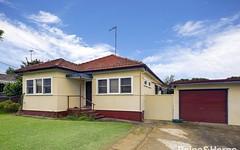14 Edgar Street, St Marys NSW