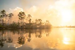 Anglų lietuvių žodynas. Žodis everglades national park reiškia everglades nacionalinis parkas lietuviškai.