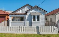 3 Thomas Street, Mayfield NSW