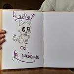 "manga et reliure <a style=""margin-left:10px; font-size:0.8em;"" href=""http://www.flickr.com/photos/122771498@N03/49836114063/"" target=""_blank"">@flickr</a>"