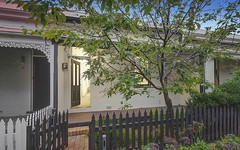 16 Medley Place, South Yarra VIC