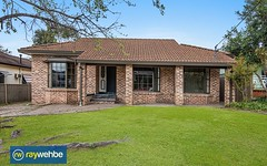14 Dan Street,, Merrylands NSW