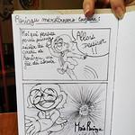 "manga et reliure <a style=""margin-left:10px; font-size:0.8em;"" href=""http://www.flickr.com/photos/122771498@N03/49836654941/"" target=""_blank"">@flickr</a>"