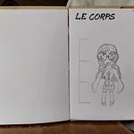 "manga et reliure <a style=""margin-left:10px; font-size:0.8em;"" href=""http://www.flickr.com/photos/122771498@N03/49836655981/"" target=""_blank"">@flickr</a>"