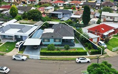 3 Carnation Avenue, Guildford NSW