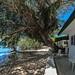 Ocean Front Room at The Three P Holiday & Dive Resort, Romblon Island