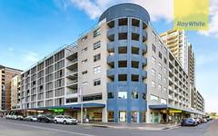 605/22 Charles Street, Parramatta NSW
