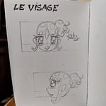 "manga et reliure <a style=""margin-left:10px; font-size:0.8em;"" href=""http://www.flickr.com/photos/122771498@N03/49836956472/"" target=""_blank"">@flickr</a>"