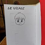 "manga et reliure <a style=""margin-left:10px; font-size:0.8em;"" href=""http://www.flickr.com/photos/122771498@N03/49836956982/"" target=""_blank"">@flickr</a>"