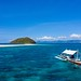Diving with The Three P Holiday & Dive Resort, Romblon Island