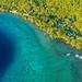 The Three P Holiday & Dive Resort, Romblon Island