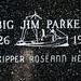 Big Jim Parker