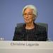 ECB Press Conference 30 April 2020