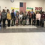 AARI 2020 group