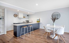 57/9-15 Oxley Street, Griffith ACT