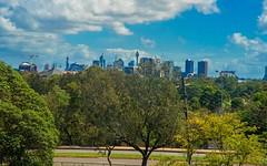 33/28 Evans Avenue, Eastlakes NSW