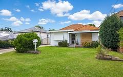 29 Horton Street, Yagoona NSW