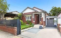 39 Eve Street, Strathfield NSW