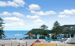 517/48 Sydney Road, Manly NSW