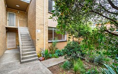 6/30 Collier Crescent, Brunswick VIC