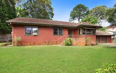 230 Ryde Road, West Pymble NSW