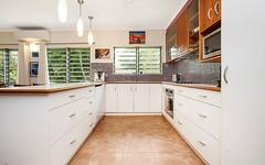 22 Lanyon Terrace, Moil NT