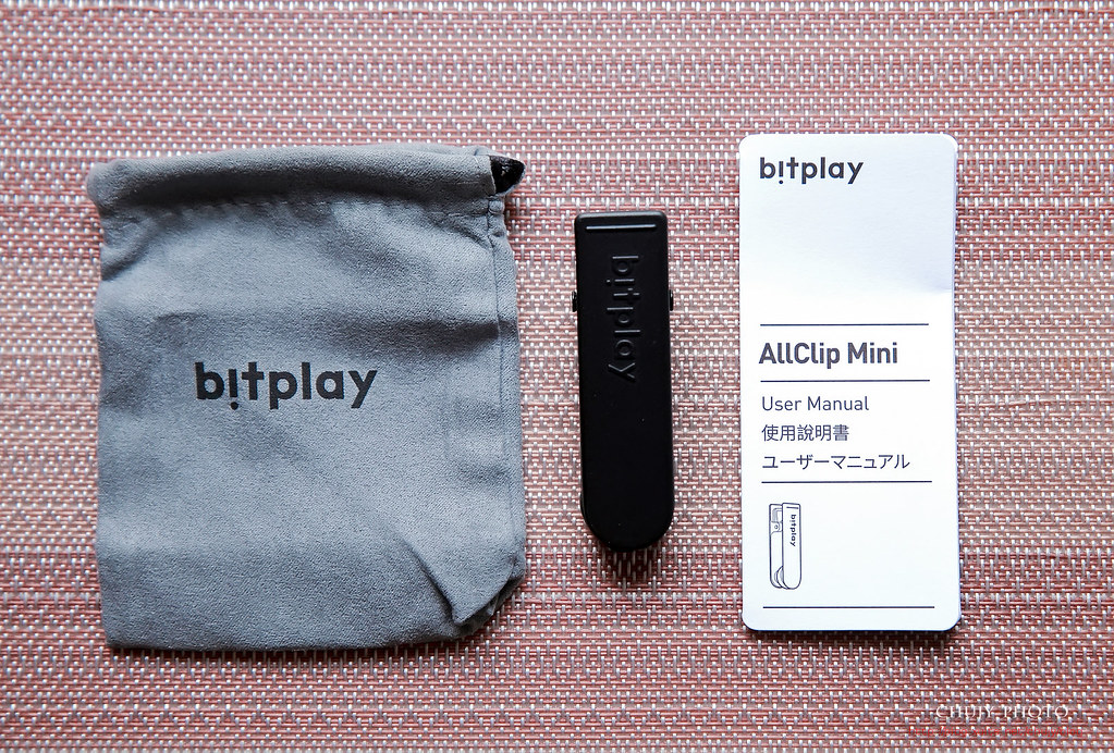 (chujy) EP好康換bitplay Ultrawide+Macro,讓 iPhone SE 2020 擴增視野 - 16