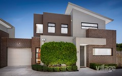 3/746 Barkly Street, West Footscray VIC