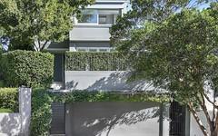 22 Kulgoa Road, Bellevue Hill NSW