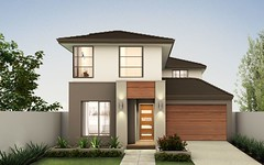 Lot 42 Tallawong Road, Rouse Hill NSW