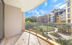D108/80-82 Bonar Street, Wolli Creek NSW