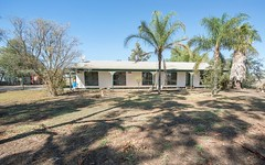 150 Louttits Lane, Koraleigh NSW