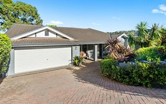4 Federation Place, Frenchs Forest NSW