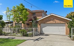 134 Rosemont St South, Punchbowl NSW