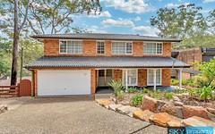 27 Cobbadah Avenue, Pennant Hills NSW